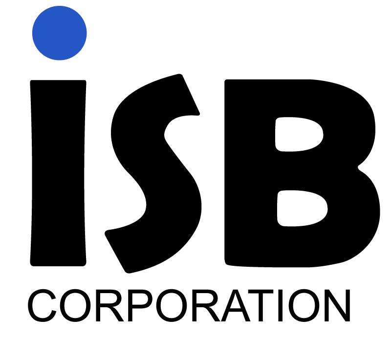 ISB Corporation